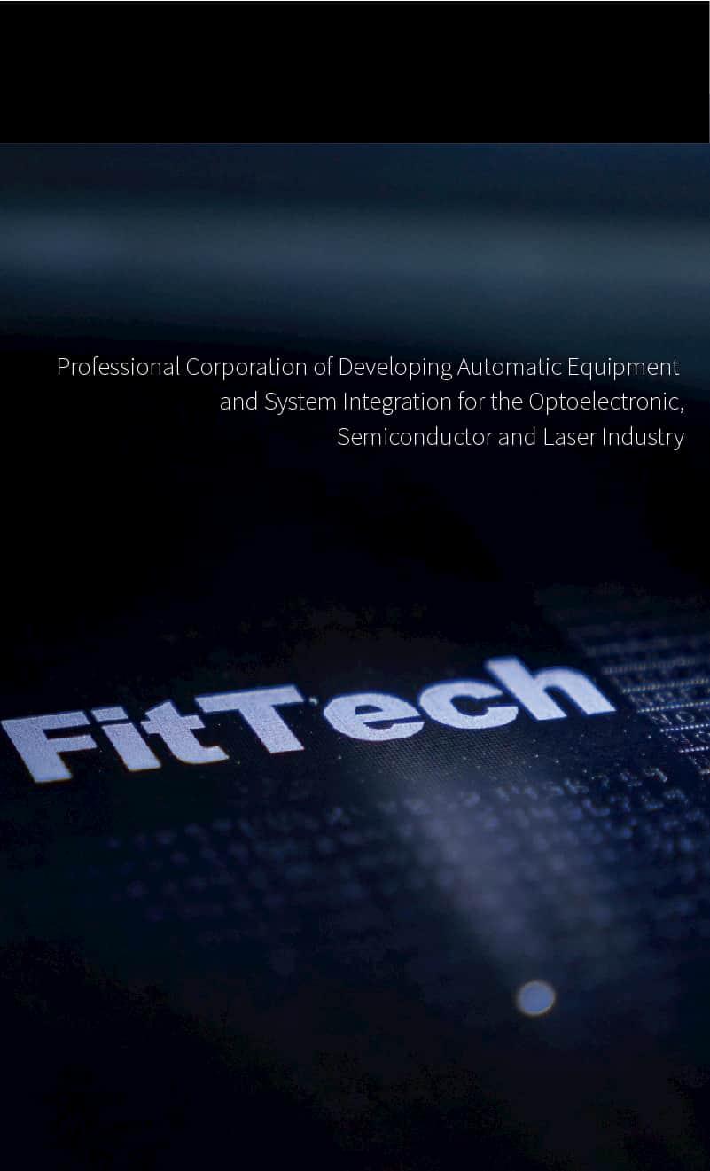 FitTech